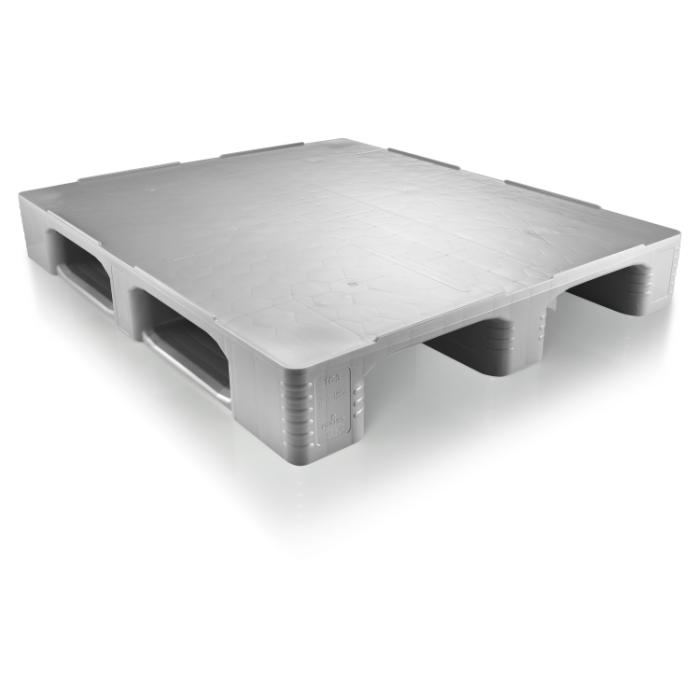 Индустриални палети ТСЗ; ТCЗ-5 1200 х 1000 мм