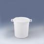 Хигиенни пластмасови контейнери 2