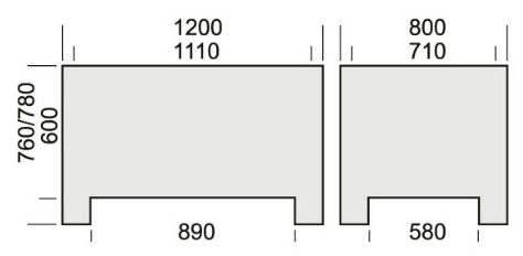 1089f
