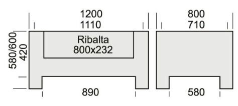 1090ca