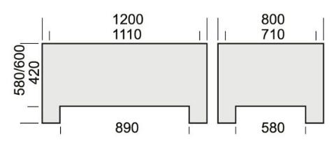 1090f