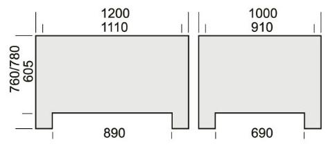 1091c
