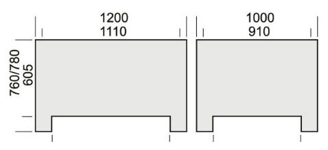 1091f