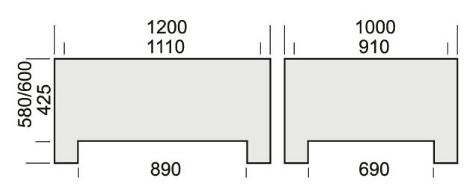 1092f