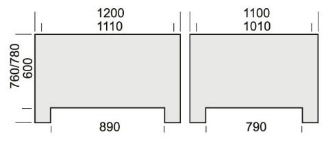 1093c