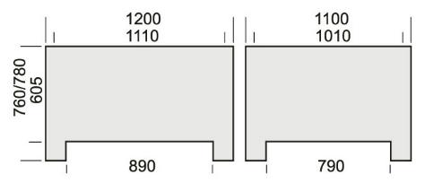 1093f