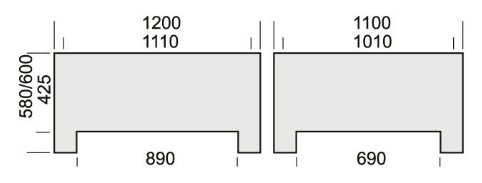 1094c