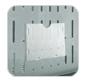 snap on card holder (130×100 mm)g